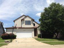 1806 Ridge Park Rd, Urbana, IL 61802