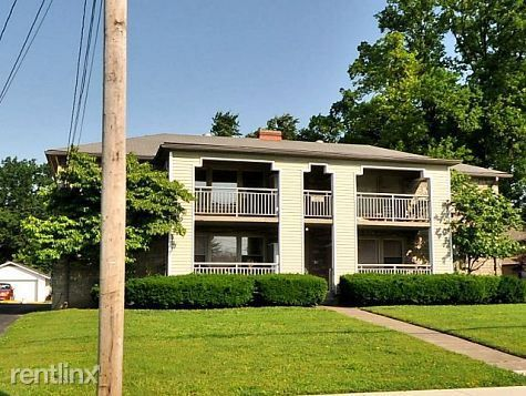 3402 dixie hwy apt 4 louisville ky 40216 public property records search for 1 bedroom apartments louisville ky 40216