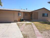 1247 S Imperial Ave, El Centro, CA 92243