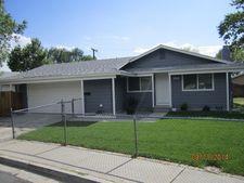 3005 Wingate Way, Carson City, NV 89706