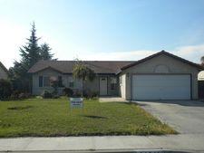 14541 W Sunset Ave, Kerman, CA 93630