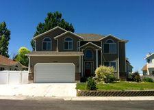 2709 Sunnyside Ave, Elko, NV 89801