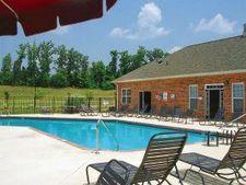100 Regent Center Cir, Lexington, NC 27295