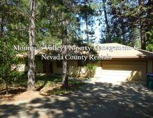 11791 Hanley Dr, Grass Valley, CA 95949