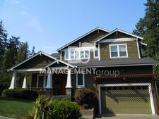 14055 Sw Karley Ct, Tigard, OR 97223