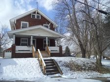 2424 Craiger Ave, Youngstown, OH 44502