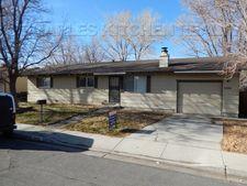 3108 Wingate Way, Carson City, NV 89706