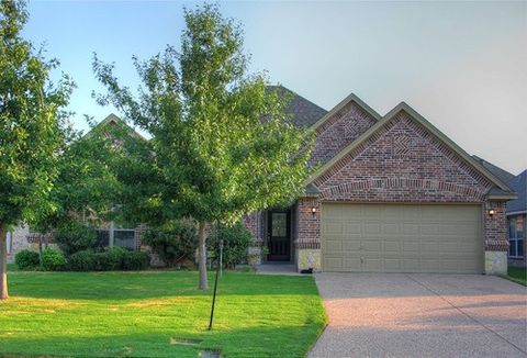 Homes For Sale Willow Park Aledo Tx