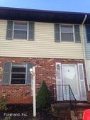 206 Fountain Dr, Lynchburg, VA 24501