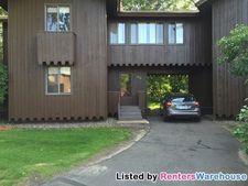 1514 N Timber Rdg, Fridley, MN 55432