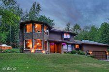 184th Ne, Maple Valley, WA 98038