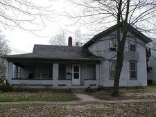 1102 S Main St Unit 3, Auburn, IN 46706