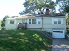 3701 S Norwood Ave, Independence, MO 64052