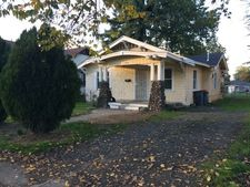 1514 W Main St, Medford, OR 97501