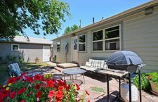 501 N Shields St, Fort Collins, CO 80521