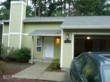 3807-73rd Ave Ct Nw, Gig Harbor, WA 98335