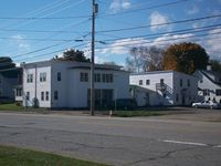 172 College Ave Apt 6, Waterville, ME 04901