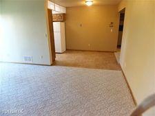 104 Boise Ave, Bismarck, ND 58504