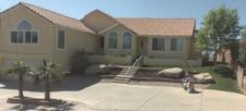 2344 E 40 N, Saint George, UT 84790