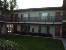 750 11th St Apt F, Imperial Beach, CA 91932