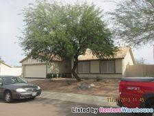 2146 N Nancy Ln, Casa Grande, AZ 85122
