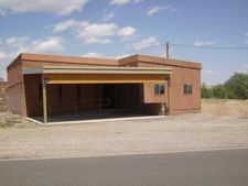 5 Racetrack Rd, Silver City, NM 88022