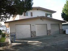 2736-B Alder, Morro Bay, CA 93442