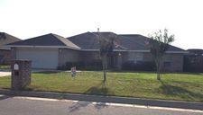 5324 English Oak Dr, Pace, FL 32571