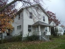 Unit B, Youngstown, OH 44509