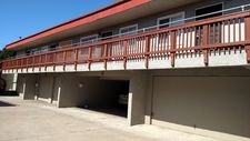1203 23rd St Apt 1, San Pablo, CA 94804