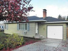 8323 Ne Webster St, Portland, OR 97220