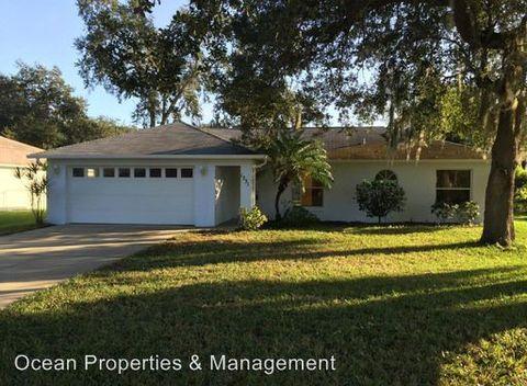 1731 Sabal Palm Dr, Edgewater, FL 32132