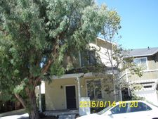 163 Gibson Ave, Bay Point, CA 94565