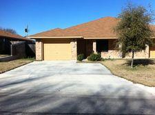 912 Rebecca Ln # A, Harker Heights, TX 76548