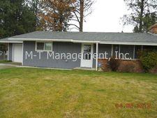 2024 S Woodlawn Rd, Spokane Valley, WA 99216