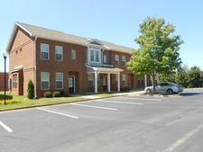 314 S Pine St Unit 508, Spartanburg, SC 29302