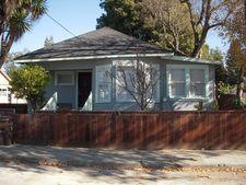 152 Bixby St, Santa Cruz, CA 95060
