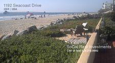 1192 Seacoast Dr, Imperial Beach, CA 91932