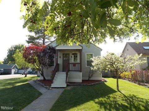 4th Ave E, Kalispell, MT 59901