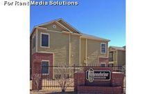 1500 Yonkers St, Plainview, TX 79072