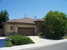5218 Homewood Way, River Bank, CA 95367