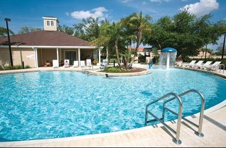 Directions To Westgate Vacation Villas Kissimmee Florida
