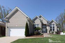 4418 Mansfield Estates Ln, Louisville, KY 40299