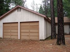 6081 Valley View Ct, Placerville, CA 95667