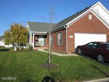 8286 Kingfisher Ln, Pickerington, OH 43147