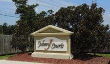 8429 Florida Blvd, Denham Springs, LA 70726