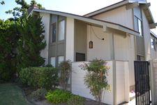 3592 Howard Ave Apt 5, Los Alamitos, CA 90720