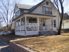 1802 7th, Greeley, CO 80631