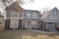 12617 W 69th St, Shawnee, KS 66216