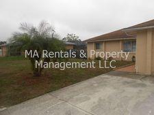 3405 8th St Sw, Lehigh Acres, FL 33976